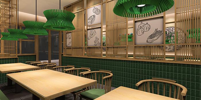 餐饮品牌设计-5